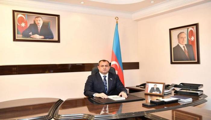 Вице-спикер: Государство и Президент Азербайджана особо заботятся о семьях шехидов и ветеранах войны