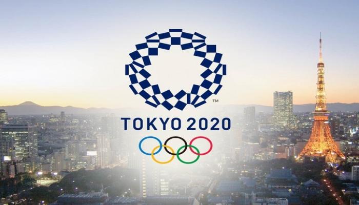 Еще два азербайджанских пловца получили лицензию на паралимпийские игры