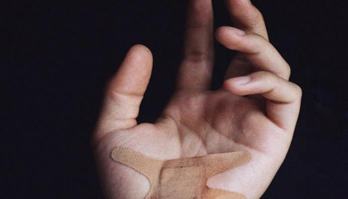 10 признаков онкологии, которые нельзя игнорировать