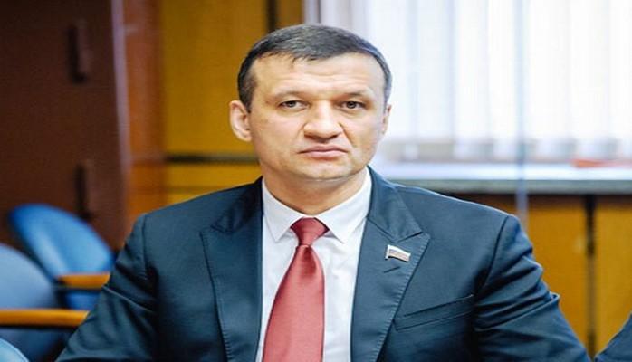 """Rusiyalı deputat: """"Təssüf ki, 20 Yanvar faciəsinə beynəlxalq ictimaiyyət tərəfindən yetərincə diqqət ayrılmayıb"""""""