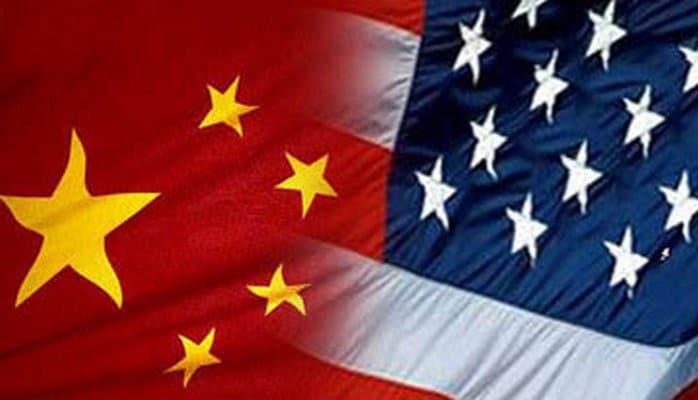 Çin ABŞ-la ticarət danışıqları ilə bağlı gözləntilərin aşağı olduğunu bildirib