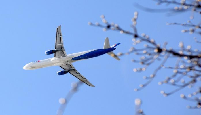 Airbus 2030-cu ilə qədər ekoloji cəhətdən təmiz təyyarə hazırlaya bilər