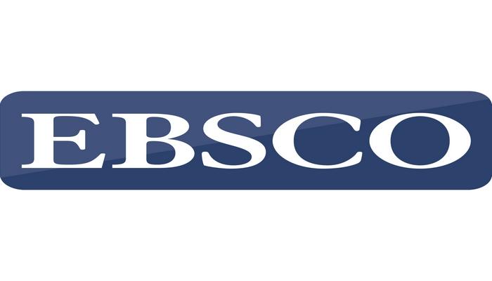 """""""Elm"""" nəşriyyatı ABŞ-ın """"EBSCO"""" məlumat bazası ilə əməkdaşlığa başlayıb"""