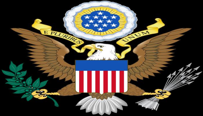 ABŞ federal hökuməti