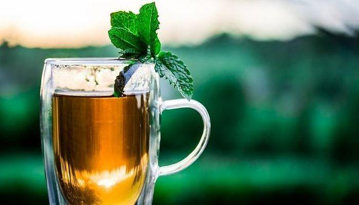 Названы самые полезные для работы мозга виды чая