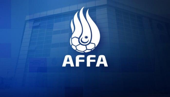 AFFA növbədənkənar Konfrans çağırıb