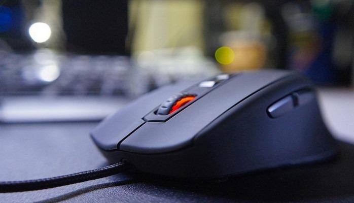 Компьютерная мышь может отойти в прошлое: что придумали ученые