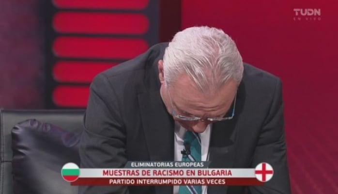 """""""Barselona""""nın veteranı öz azarkeşlərini pislədi və verilişdə ağladı"""