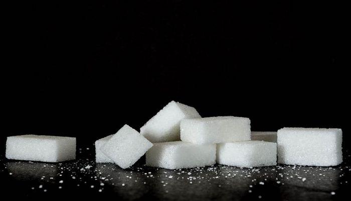 Что произойдёт с телом, если на месяц отказаться от сахара