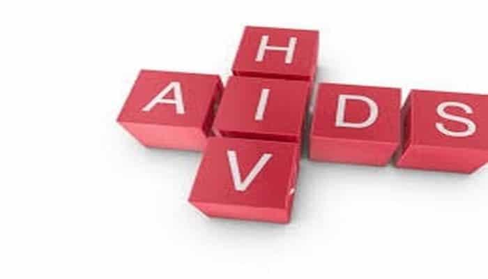 Yeni araştırma: AIDS tedavi edilebilir bir hastalık olabilir