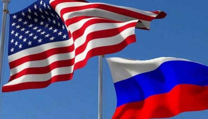 ABŞ-in yeni sanksiya siyahısı: Mişustin, Peskov, Abramoviç və daha kimlər...
