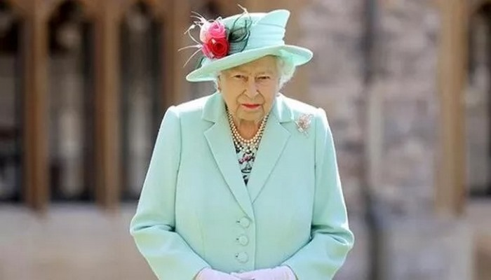 Ada ülkesi Barbados, İngiltere Kraliçesi'ne bağlılığını sonlandıracak