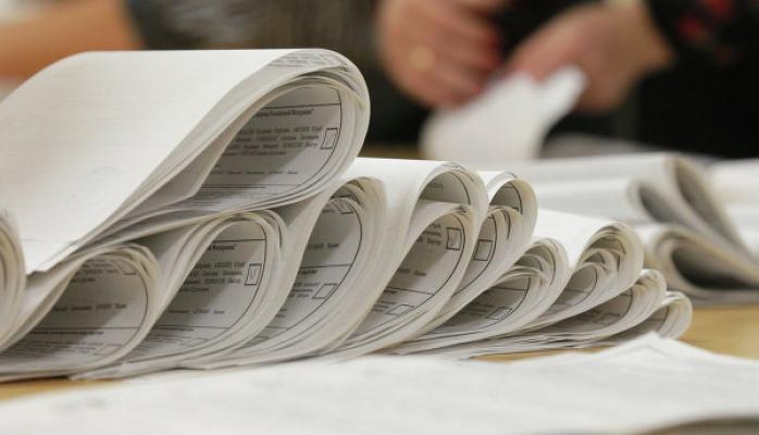 В Азербайджане завершается ряд процедур по муниципальным выборам