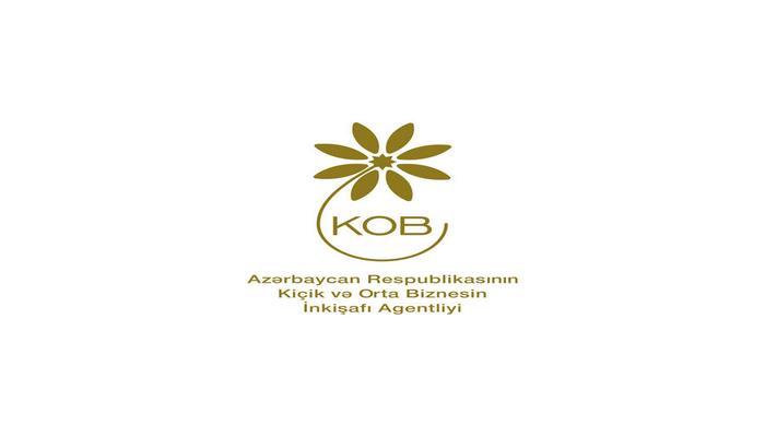 Агентство по развитию МСБ Азербайджана о поддержке предпринимателей в зонах ужесточенного карантинного режима