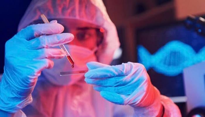 Alimlər koronavirus infeksiyasına yoluxma riskini Rh faktoru ilə əlaqələndirir