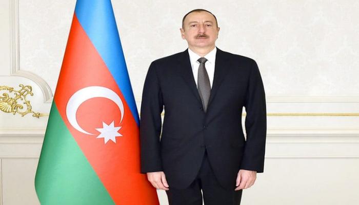 Anar Məhərrəmov səfir postundan geri çağırıldı - Prezidentdən yeni TƏYİNAT