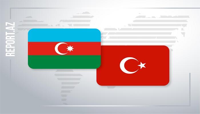 Azərbaycan və Türkiyə arasında gömrük prosedurları nə zaman sadələşdiriləcək?