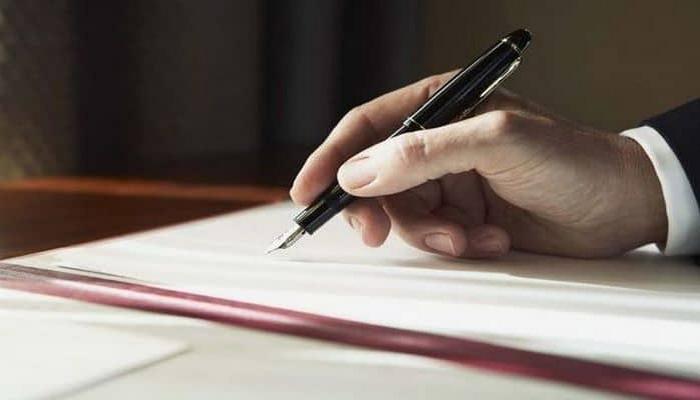Azərbaycan və Türkmənistan arasında memorandum imzalandı