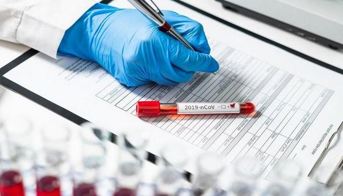 Azərbaycanda daha bir telejurnalist koronavirusa yoluxdu