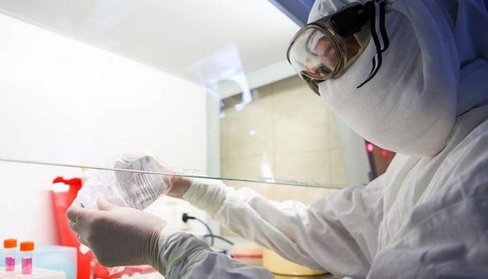 Azərbaycanda koronavirusa yoluxanların sayı yenidən artdı