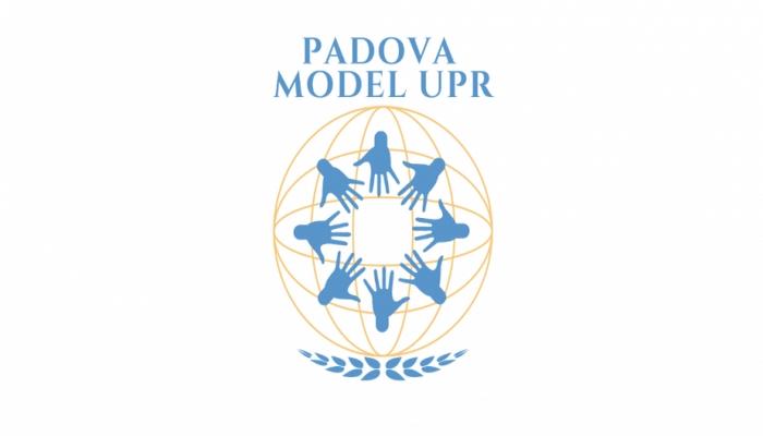 Азербайджан на Padua Model UPR-2020 представят cтуденты БГУ