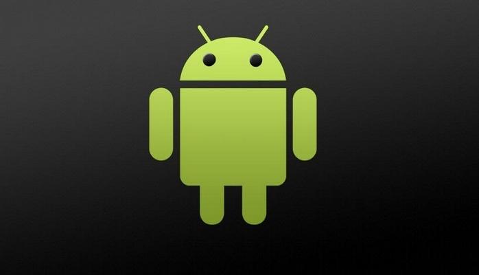 Google Android brendindən imtina edə bilər