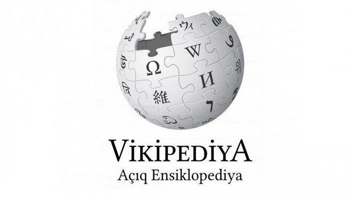 Vikipediyanın resursları müzakirə olunur – 150 minə yaxın məqalənin redaktəsinə nəzarət mümkündürmü?