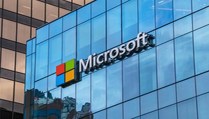 """""""Microsoft""""un istənilən hesabına müdaxilə etmək üsulu aşkar edilib"""