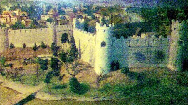 Azərbaycan Tarixi