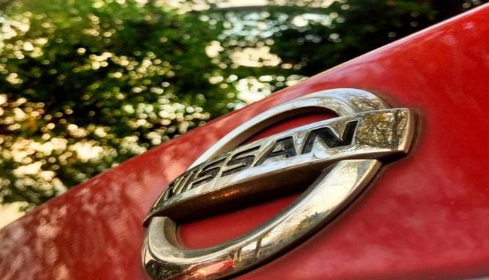 Nissan Sentranın test şəkilləri yayıldı