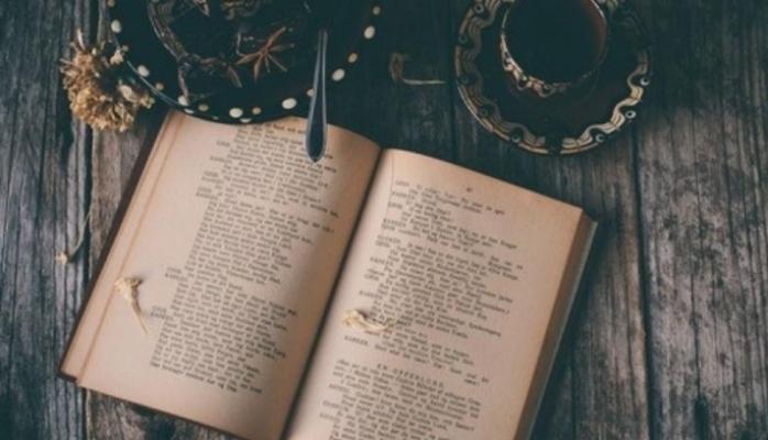 10 qısa roman