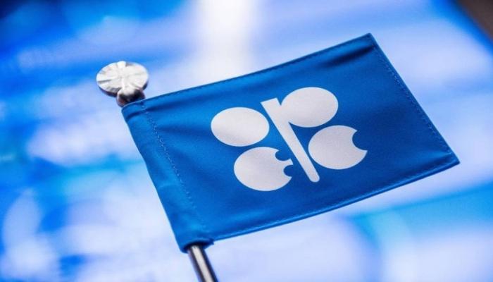 OPEC+ hazırkı azalmanı bir ay uzada bilər