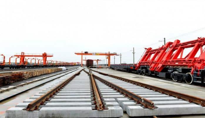 АЖД усиливают гарантии безопасности движения на железной дороге