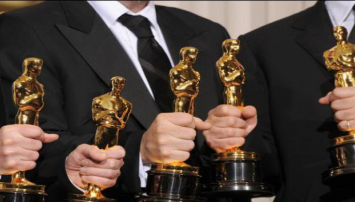 Названа дата проведения очередной церемонии кинопремии 'Оскар'