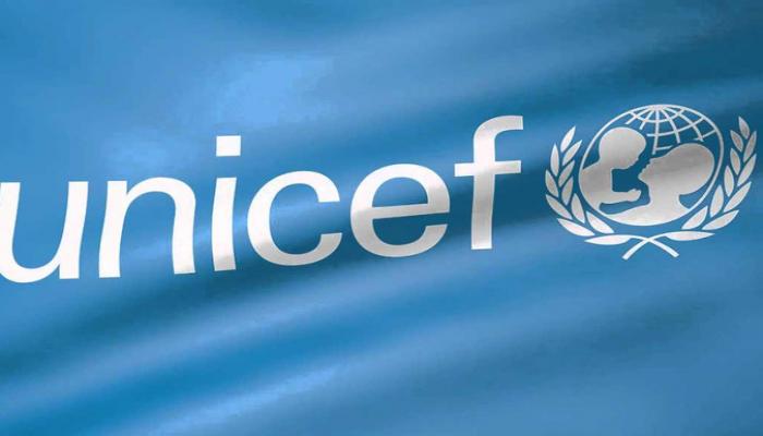 UNICEF Azərbaycanda Milli Uşaqların İnkişaf Strategiyasının təsdiqini alqışlayır