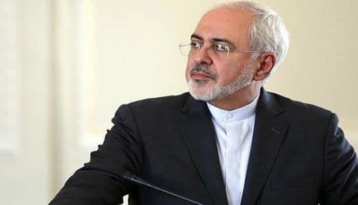 """İrandan ABŞ-a mesaj - """"Biz hazırıq"""""""