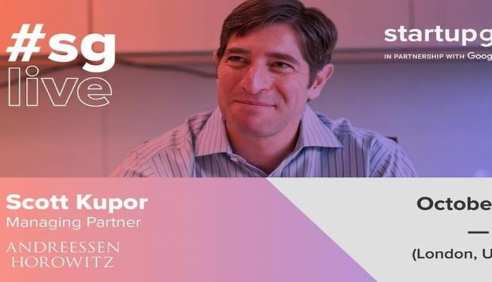 Amerikalı ən nüfuzlu investor şirkətlərinin sirlərini azərbaycanlı startapçılarla bölüşəcək