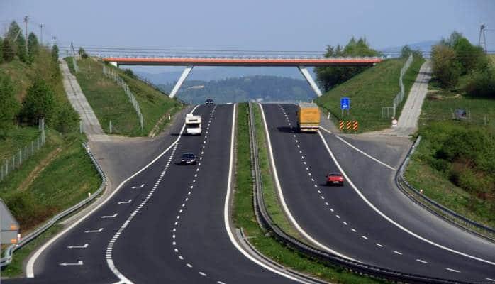 Azərbaycan yol infrastrukturunun keyfiyyətinə görə dünyada 27-ci yerdədir
