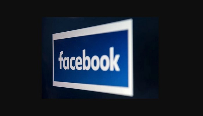 Facebook kullanıcı hareketleri yüzde 20 düştü