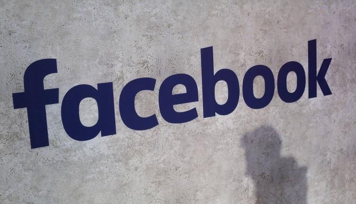 """""""Facebook""""dan daha bir yenilik - Sınaqdan keçirilir"""