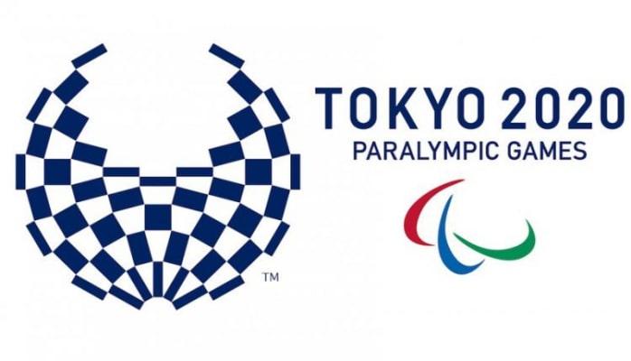 Azərbaycan Tokio-2020-yə 5-ci lisenziyanı qazanıb