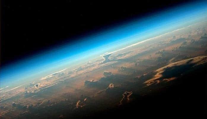 Kosmosda biznes müəssisələrinin inkişafı üçün agentlik yaradılır