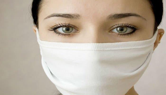 Koronavirus: uzmanlar bazı durumlarda hiçbir belirti olmadığını uyarıyor