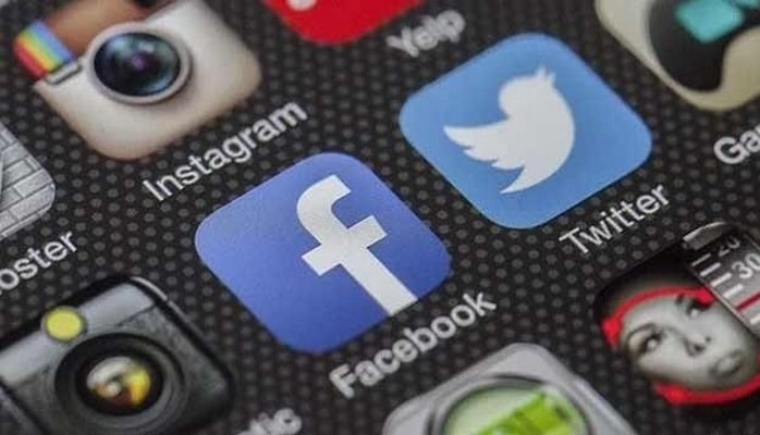 İranda xarici internet proqramları qadagan edilir