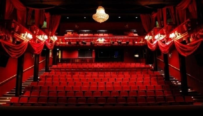 Niyə teatra getməliyik?