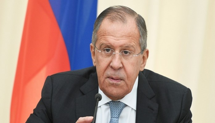 Azərbaycan, İran, Rusiya arasında yeni sammit keçiriləcək