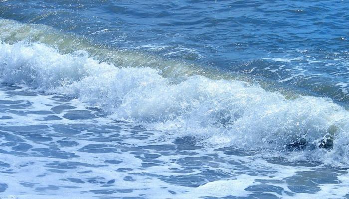 Ученые прогнозируют разрушительное повышение уровня моря
