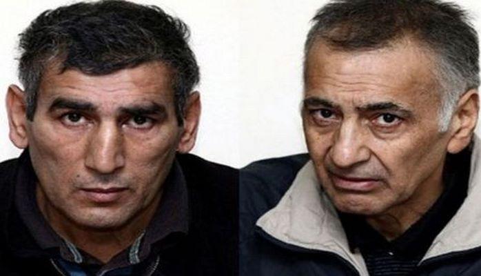 Azerbaycanlı esirler değiştirilebilir -Açıklama
