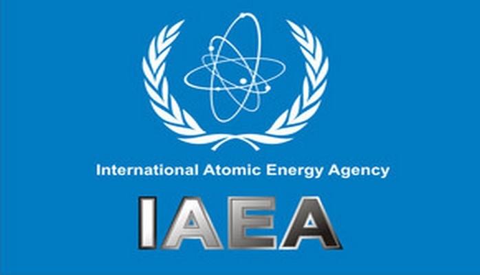 Азербайджан избран в Совет управляющих Международного агентства по атомной энергии