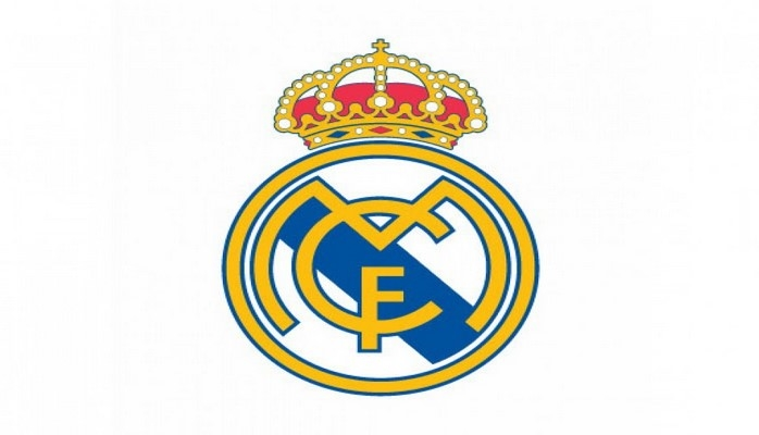 """""""Real Madrid"""" """"Ayaks"""" klubunun yarımmüdafiəçisinə görə 80 milyon avrodan keçməyə hazırdır"""